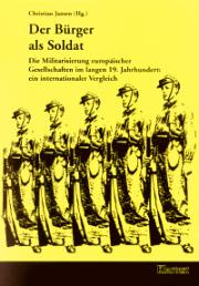 Der Bürger als Soldat