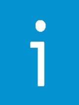 AKHF-Logo_2014 Information Kopie