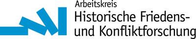 Arbeitskreis Historische Friedens- und Konfliktforschung e.V.
