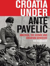 croatia_under_ante_pavelic 2