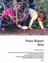 peace-report2016_cover