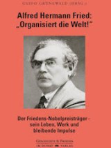 publikation_gruenewald 2