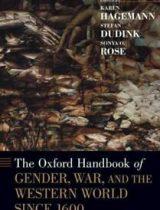 Hagemann_Oxford Handbook of Gender etc